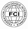 Federation Cinologique Internationale (fci) preview 1